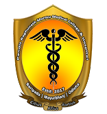 PANDIT RAGHUNATH MURMU MEDICAL COLLEGE & HOSPITAL