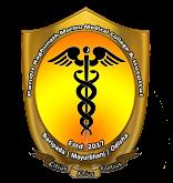 PANDIT RAGHUNATH MURMU MEDICAL COLLEGE & HOSPITAL